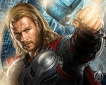 Avengers movie wallpaper (3)