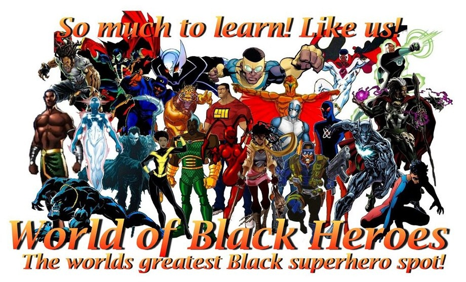 All Marvel Heroes And Villains Names | www.pixshark.com ...