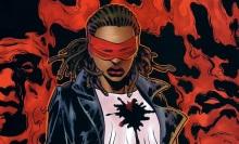 crimson-avenger-3