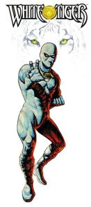 White Tiger Hector Ayala (1)