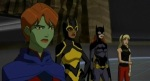 youngjusticeepisode31 12
