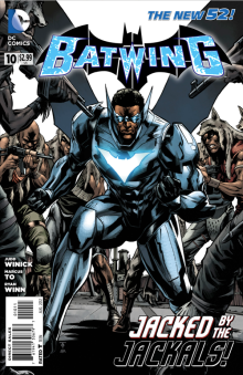 batwing#10 cover