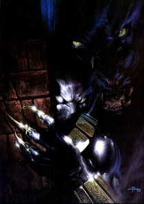 black-panther-tchalla-6