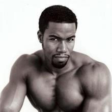 michael jai white (2)