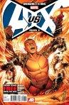 Avengers vs X-men #8 (1)