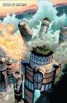 Avengers Vs X-men #8 (11)