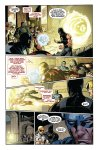 Avengers Vs X-men #8 (12)