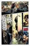 Avengers Vs X-men #8 (13)
