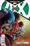 Avengers vs X-men #8 (2)