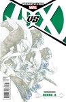 Avengers vs X-men #8 (3)
