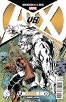 Avengers vs X-men #8 (4)