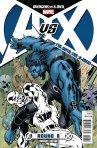 Avengers vs X-men #8 (5)