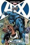 Avengers vs X-men #8 (6)