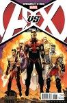 Avengers vs X-men #8 (7)