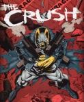 thecrush1