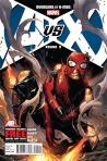 AvengersVSXMen (1)