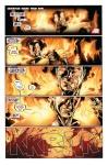 AvengersVSXMen (10)