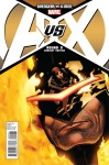 AvengersVSXMen (2)