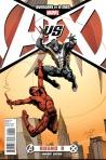 AvengersVSXMen (3)