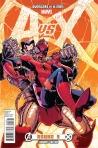 AvengersVSXMen (4)