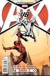 AvengersVSXMen (6)