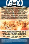 AvengersVSXMen (8)