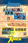 AvengersVSXMen (9)