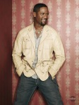 Blair Underwood (1)
