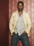 Blair Underwood (11)