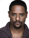 Blair Underwood (2)