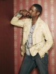 Blair Underwood (7)