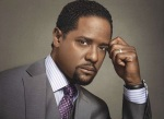 Blair Underwood (8)