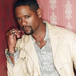 Blair Underwood (9)