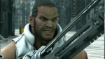 Final Fantasy Barret Wallace (4)
