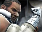 Final Fantasy Barret Wallace (6)
