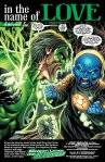 GREEN LANTERN NEW GUARDIANS #12 (2)