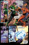 GREEN LANTERN NEW GUARDIANS #12 (4)