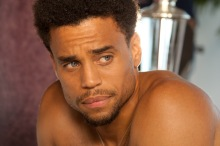 Michael Ealy 1 (2)