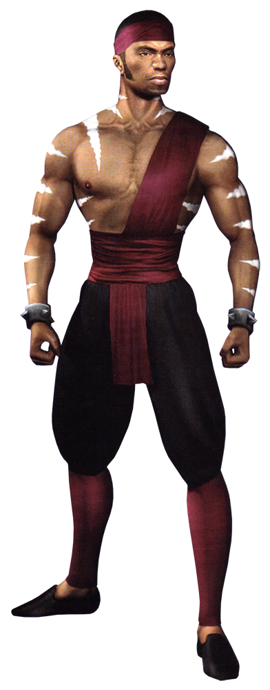http://worldofblackheroes.files.wordpress.com/2012/08/mortal-kombat-kai-3.png