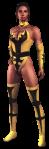 Mortal Kombat Tanya (2)