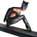 Patience Phillips-Catwoman (1)