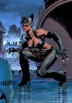 Patience Phillips-Catwoman (13)