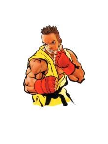 Street Fighter Sean (4)