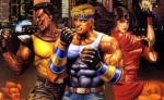 Streets of Rage Adam Hunter (1)