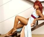 Toni Braxton (10)