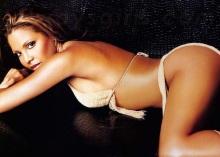 Toni Braxton (2)