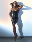 Toni Braxton (3)