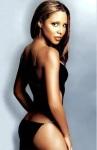 Toni Braxton (9)