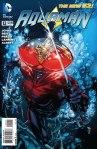 Aquaman #12 (1)
