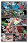 Aquaman #12 (3)